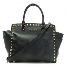 Michael Kors Bag #MK7307