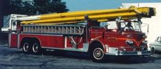 Fire Trucks, Snorkeling, Rigs, Classic, Vehicles, Emergency Vehicles, Diving, Derby, Fire Engine