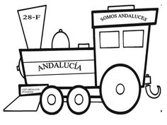 DÍA DE ANDALUCÍA 050.jpg