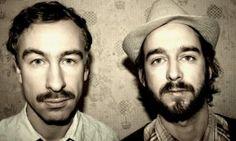 A fine sense of groove: Kotelett & Zadak bring Triphoria (Home014)