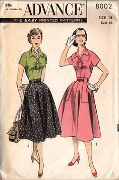 old sewing photos - Google Search