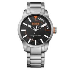 Hugo Boss Orange Tokyo horloge HO1513216