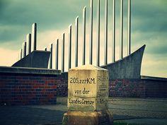 #Monheim am #Rhein #Rheinland #Düsseldorf #Schiff #Schifffahrt #Reisen #Travel #Holiday #Ferienwohnung #Altstadt #Städtereise