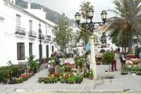 Mijas nr Fuengirola Spain.  Well worth the visit!