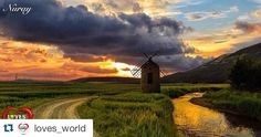 #Repost @loves_world with @repostapp.   March 8 2016   The Team @LOVES_WORLD presents:  -  Photo By @spirit_lights   Location   Please visit his/her beautiful gallery ㅡㅡㅡㅡㅡㅡㅡㅡㅡㅡㅡㅡㅡㅡㅡㅡㅡㅡㅡㅡㅡㅡㅡ                  Follow  @LOVES_WORLD   Tag  #LOVES_WORLD   Admin Profile  @lukinop_89  CoAdmin  @ioleblond  Selected by  @ioleblond  Always ...   Group @Loves_Team_World    Loves.Team.World@gmail.com   #epic_captures #exklusive_shot #global_hotshotz #master_pics #hunters_united #ig_bliss  #fabskyshots…