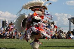 Members of the Shakopee Mdewakanton Tribe are the richest American Indians in the nation, thanks to annual payouts to each member Powwow Regalia, Big Game Hunting, Native American Regalia, Indian Tribes, Pow Wow, Private School, Lions, Minnesota, Mystic