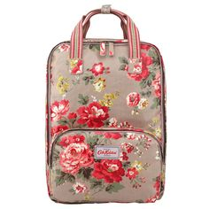 Cheap school backpacks boys, Buy Quality backpack school bag directly from China backpack infant… Cheap School Backpacks, Cath Kidston Backpack, Winter Rose, Waterproof Backpack, Laptop Backpack, School Bags, Clutch Bag, New Fashion, Fashion Backpack