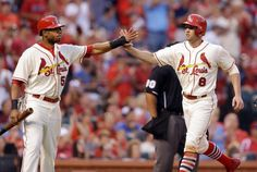What Baseball Means To St. Louis, Thank You Cardinals - Arch City Sports