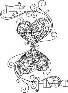 3 Spiritual Tips AND Tricks: Stress Relief Journal Prompts anxiety attack in public.Stress Relief Gifts For Coworkers natural stress relief life. Skull Coloring Pages, Love Coloring Pages, Printable Adult Coloring Pages, Animal Coloring Pages, Coloring Books, Coloring Sheets, Doodle Coloring, Mandala Coloring, Free Coloring