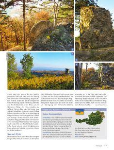 REISEN-Magazin (6 Ausgaben pro Jahr, jeweils 116-148 Seiten) ist das österreichische Magazin für Ausflug, Wandern und Urlaub in Österreich, Europa und Übersee u Europe, Travel General, Adventure Travel, Day Trips, Hiking