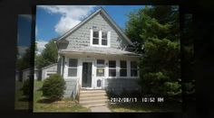 '322 Delaware, Dwight, IL.'. Click to watch the video!