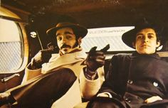 The Best Willie Colon and Hector Lavoe Albums | Complex UK