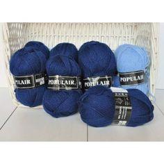 http://www.casj.nl/13952-thickbox/pakket-blauwe-populair-breigaren.jpg