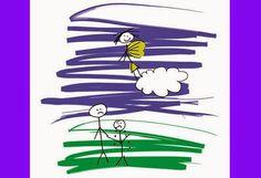 O ARREBOL ESPÍRITA! : POR QUÊ DEUS PERMITE O DESENCARNE DE UMA CRIANÇA?  Em que se transforma o Espírito de uma uma criança morta em tenra idade?  - Recomeça uma nova existência. VER COMPLETO: http://rsdurantdart.blogspot.com.br/2015/01/por-que-deus-permite-o-desencarne-de.html