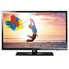 nice Samsung UN32EH4003FXZA 32-inch 720p 60Hz LED TV (Refurbished) - For Sale