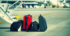 Get the best #ExcessBaggage facility with smooth #CargoDelivery system at #ParcelstoIndia. https://www.parcelstoindia.co.uk/place/india/excess-baggage