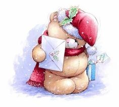 """Message For All My Pinterest Friends Wishing You A Safe Holiday Season & A Very Merry Christmas! """"NO PIN LIMITS ON MY BOARDS"""""""