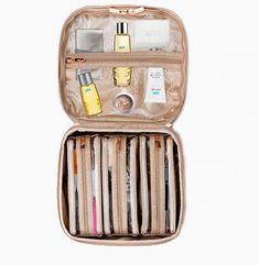 Tiffany Travel Case