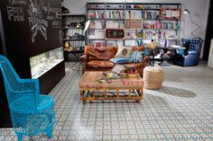 Best Fliesen Images On Pinterest Tiles Cement And Bathroom Tiling - Fliesen rath