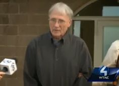 Pennsylvania pastor arrested for alleged child molestation | AT2W