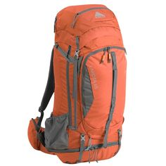 47 Best Sar 72 Hour Search Pack Images Camping Hiking