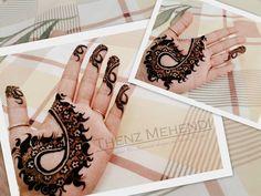 this is awesome Henna Tatoo, Mehandi Henna, Jagua Henna, Henna Body Art, Mehndi Art, Henna Art, Mehendi, Beautiful Henna Designs, Best Mehndi Designs