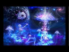 Electronic Melodic Full on Psy Trance Mix 2 2011
