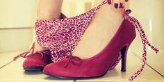 5 Coisas nojentas que podem acontecer se uma mulher não trocar a calcinha