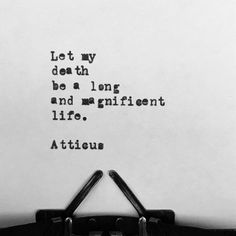 """My first book """"Love Her Wild"""" is available now, link in bio. xx #atticuspoetry #atticus #poetry #loveherwild #life & #death @laurenholub"""