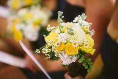 Gibbet Hill Wedding - Groton, Ma Boston. Wedding Photograper: Shane Godfrey Photography - Bridal Bouquet, Beautiful Bouquets, Wedding Flowers, Floral Wedding