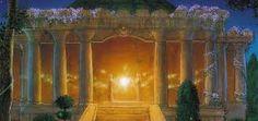 Resultado de imagem para spiritual manifestation