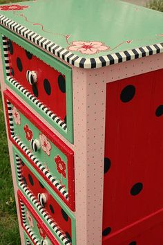 diy kids room ideas | 20 Kids Room Decorating Ideas, Kids Furniture to Revamp