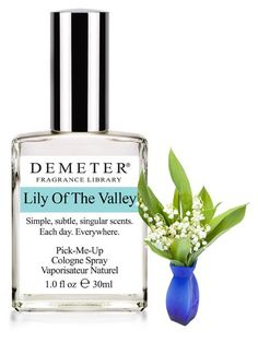 http://demeterfragrance.com/lily-of-the-valley.html