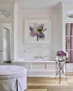 Design by Suzanne Kasler