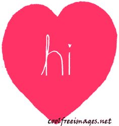 Hello Gifs images and Graphics. Hello Pictures and Photos. Heart Graphics, Glitter Graphics, Hi Quotes, Love Quotes, Animated Heart, Animated Gif, Morning Greetings Quotes, Morning Messages, Morning Quotes