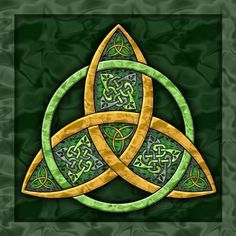 Trinity Sunday; Christian Religious Observance; May 26; celebrated a week after Pentecost Sunday in honor of the most fundamental of Christian beliefs—belief in the Holy Trinity.