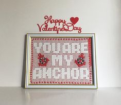 Valentines Day Gift Anniversary Love Gifts For Him For
