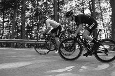 roads of vienna, austria. #bbuc #outdoordisco #cycling #disco