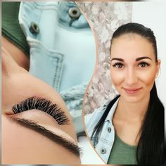 Lashes, Eyes, Beauty, Eyelashes, Beauty Illustration, Cat Eyes, Eye Brows