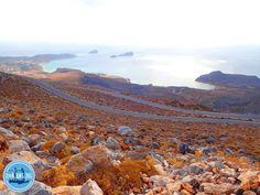 Informationen für Urlaub auf Kreta 26 Strand, Mountains, Nature, Travel, Hu Ge, Island, Crete Holiday, Mediterranean Sea, Naturaleza