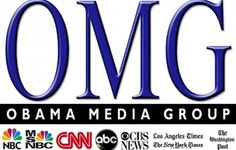 VIDEO: Leftstream Media Outlets Largely Ignoring Upcoming Anti-Obama Midterm Elections