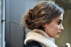 taylor hill style - Google Search