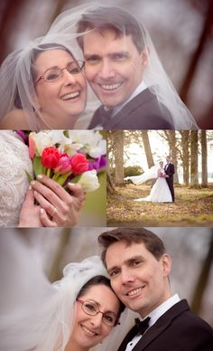 Bridal Photos Marriage Professional Wedding Photography Poses Packages Wed