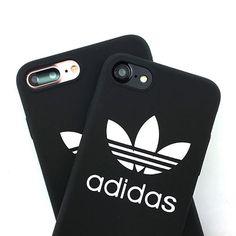 e7d9a08d8e アディダス iPhone7/7plus ジャケットケース ナイキiPhone7/7plus 保護カバー アイフォン6s/6splus ケース PC製  学生愛用 人気カバー
