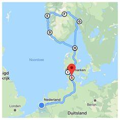 Norway Camping, Holidays In Norway, Jesus Painting, Scandinavian Countries, Stavanger, Bergen, Travel Tips, Road Trip, Places To Visit