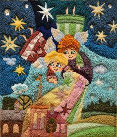 оксана вичкаева картины в технике ковровой вышивки: 23 тис. зображень знайдено в Яндекс.Зображеннях