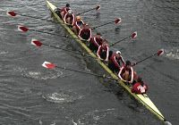 Meet Fifty Shades Continued: CHAPTER 19 - Harvard rowing team.