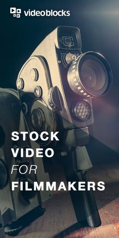Black Friday Preview - $49 for Unlimited Downloads. Offer ends Wednesday 11/25 - Save $50 off your first year of Unlimited Stock Footage and pay only $49 for access to our $10 Million Video Library.