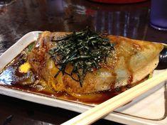 【京都 グルメ】京都の地元民がこよなく愛する『B級グルメ・ソウルフード』 【まとめ】