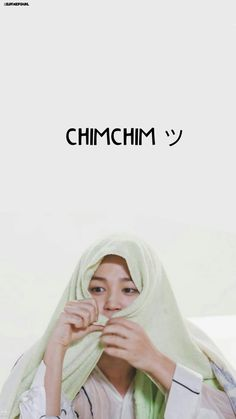 Image uploaded by Eliff Asdfghjkl. Find images and videos about kpop, bts and wallpaper on We Heart It - the app to get lost in what you love. Bts Wallpaper Lyrics, K Wallpaper, Jimin Wallpaper, Bts Bangtan Boy, Bts Boys, Monster E, Park Jimin Cute, Foto Jimin, I Love Bts